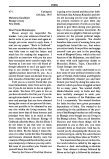 Letters from Srila Prabhupada Vol.1 1947-1969 (in pdf) - Krishna Path - Page 7