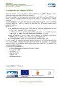 MEDiterranée Innovation Senteurs Saveurs - Programme Med - Page 5