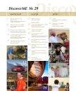 Download gesamte Ausgabe - Discover ME - Page 6