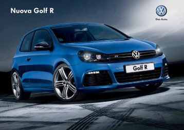 Catalogo R20 - Golf mania