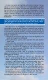Carta dei diritti del passeggero - Clamer Travel - Page 4