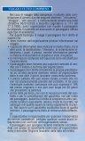 Carta dei diritti del passeggero - Clamer Travel - Page 6