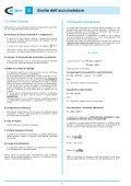 Accumulatori a sacca - EPE Italiana s.r.l. - Page 6