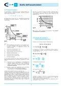 Accumulatori a sacca - EPE Italiana s.r.l. - Page 7