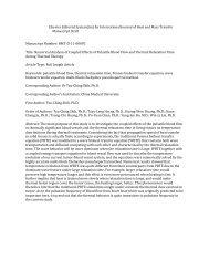 AA-E400_20120420201619.pdf