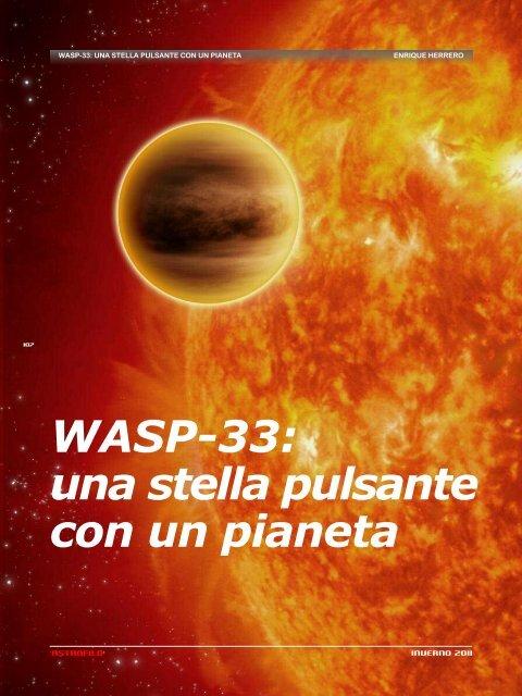 DOWNLOAD (PDF 524 kB) - l'Astrofilo