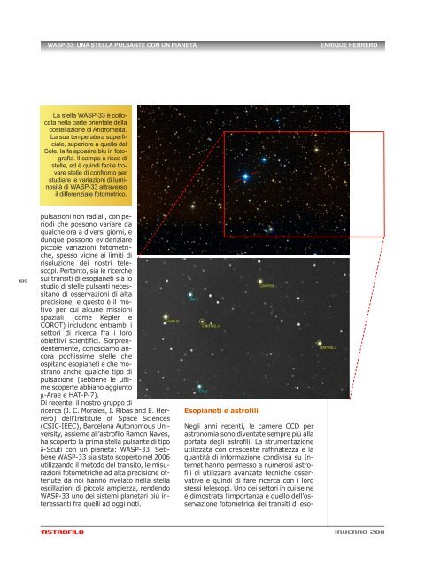 DOWNLOAD (PDF 524 kB) - l'Astrofilo
