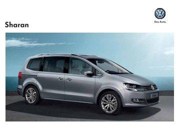 Scarica il catalogo (PDF; 1,8MB) - Volkswagen Italia
