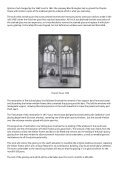 Chapter House - Salisbury Cathedral - Page 3
