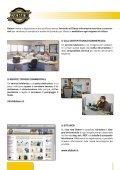 Cataloghi pompe industriali Debem - Tecnica Industriale S.r.l. - Page 4