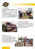 Cataloghi pompe industriali Debem - Tecnica Industriale S.r.l. - Page 6