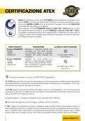 Cataloghi pompe industriali Debem - Tecnica Industriale S.r.l. - Page 7