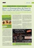 Teil II - western-videos.com - Page 5