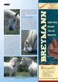 Teil II - western-videos.com - Page 7