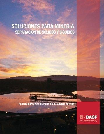 Descargar Brochure - BASF Chile