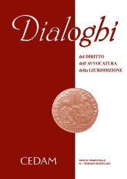 Dialoghi n. 2001/1 (gennaio-marzo 2001)