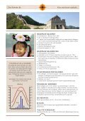 Den Forbudte By - DaGama Travel - Page 4