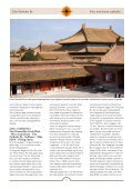 Den Forbudte By - DaGama Travel - Page 6