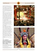 Den Forbudte By - DaGama Travel - Page 7
