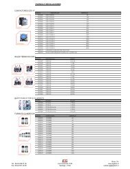 Catalogo Productos2