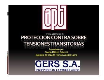EVENTOS TRANSITORIOS DE VOLTAJE-APT.pdf - GERS