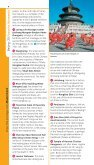Priceless China - MasterCard - Page 6