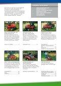 DER WEG ZU EINEM schönen Rasen - Seite 5