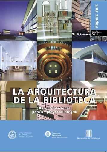 arquitectura_biblioteca_cast2