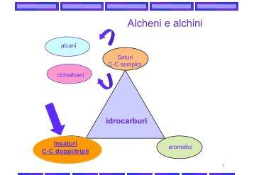 istchimorg/sitolodi2005/filepdf/alcheni alchini.pdf