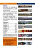 Beijing - Page 2