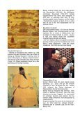 Beijing - Page 4