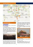 Beijing - Page 6