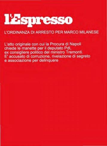 legge - La Repubblica