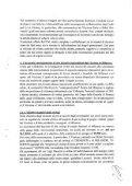 legge - La Repubblica - Page 6