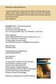 OSTUNIPOCKET - Alba Comunicazioni - Page 2