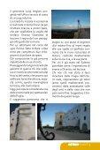 OSTUNIPOCKET - Alba Comunicazioni - Page 5