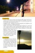 OSTUNIPOCKET - Alba Comunicazioni - Page 6