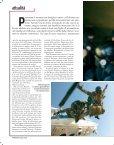 pdf pagina 1 - Biloslavo, Fausto - Page 3