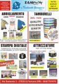 Federazione Italiana Palla Tamburello - Comitato Provinciale di Trento - Page 2