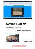 Federazione Italiana Palla Tamburello - Comitato Provinciale di Trento - Page 4