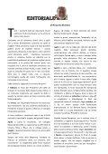 Federazione Italiana Palla Tamburello - Comitato Provinciale di Trento - Page 5