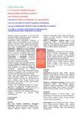 Federazione Italiana Palla Tamburello - Comitato Provinciale di Trento - Page 6