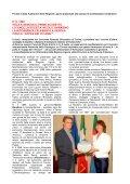 Federazione Italiana Palla Tamburello - Comitato Provinciale di Trento - Page 7
