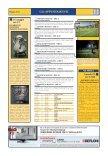 A ritroso nel Novecento - Circolo della Stampa - Sporting - Page 2