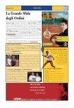 A ritroso nel Novecento - Circolo della Stampa - Sporting - Page 3