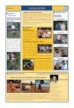 A ritroso nel Novecento - Circolo della Stampa - Sporting - Page 6