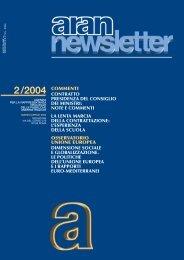 2004 - N. 2 - Aran