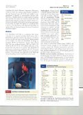 Continuous Flow LVAD Improves Functional Capacity and Quality of ... - Page 3
