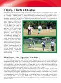 Il Cricket Italiano 2012 - Federazione Cricket Italiana - Page 7