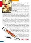 scarica il file premendo qui - Seminario di Bergamo - Page 4